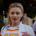 Image 9: Who plays Emma in Moxie? – Josephine Langford