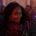 Image 6: Who plays Kiera in Moxie? – Sydney Park