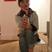 Image 2: Ciara Bravo age: how old?