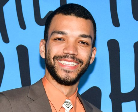 Justice Smith facts