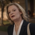 Image 3: Who plays Megan in Generation? – Martha Plimpton