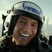 Image 9: Danny Ramirez will play 'Fanboy' in Top Gun: Maver