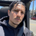 Image 5: Is Danny Ramirez on Instagram?