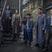 Image 1: Meet the cast of Netflix's The Irregulars