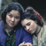 Image 7: Thaddea Graham plays Bea in The Irregulars