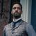 Image 7: Who plays John Watson in The Irregulars? - Royce P