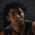 Image 4: Who plays Spike in The Irregulars? - McKell David