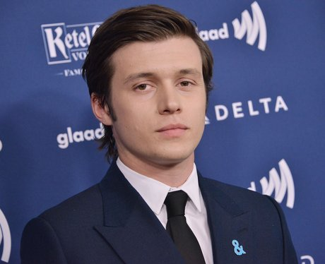 Who is Nick Robinson? Get to know the actor here