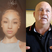 Image 7: Who is Bhad Bhabie's dad?