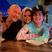 Image 5: Jaden Hossler parents: Amy Hossler and John Hossler