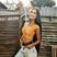Image 7: Amita Suman boyfriend: Who is she dating?