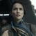 Image 2: Who plays Alina Starkov in Shadow and Bone? – Jess