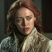 Image 10: Who plays Genya Safin in Shadow and Bone? – Daisy