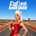 Image 1: RuPaul's Drag Race Down Under: Meet the cast of season 1