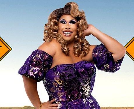RuPaul's Drag Race Down Under cast: Who is Coco Jumbo?