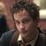 "Image 8: Eli Brown plays Otto ""Obie"" Bergman IV in Gossip G"