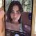 Image 6: Is Sienna Mae Gomez on Instagram?