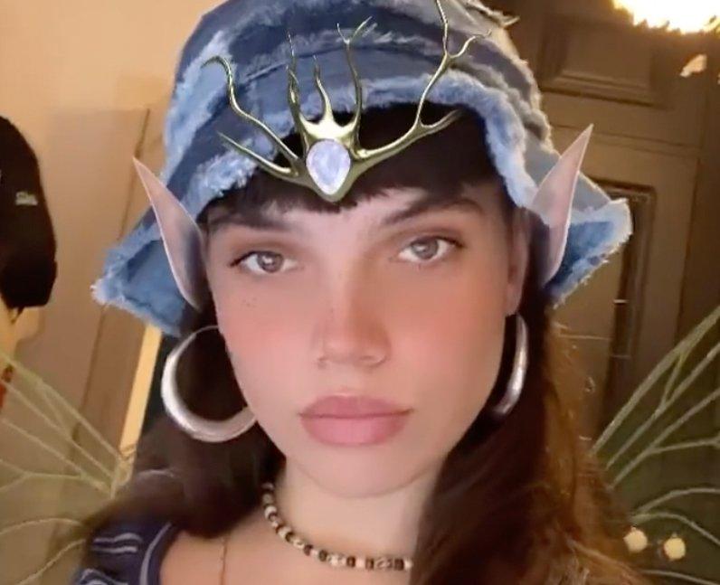 Martina Cariddi Twitter