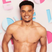 Image 6: How old is Toby Aromolaran from Love Island 2021?