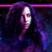Image 8: Kiana Madeira plays Deena in Netflix's Fear Street