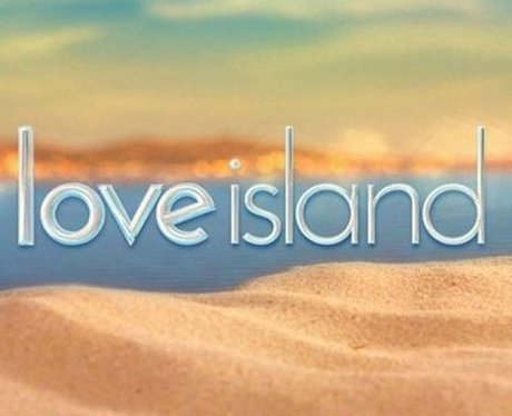 Love Island 2021: How old are the cast?