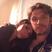 Image 7: Who is Adam Demos' girlfriend? Is he dating Sarah