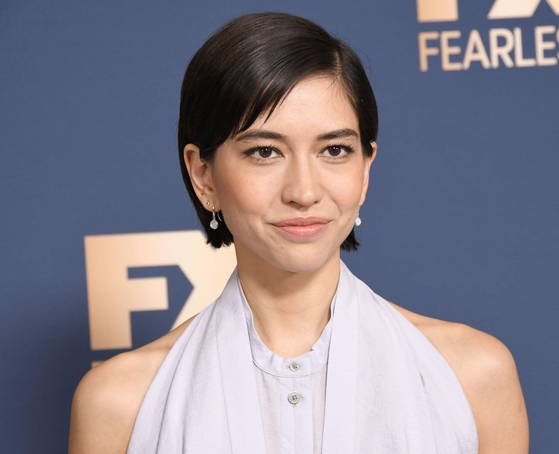 Who is Sonoya Mizuno? Get to know the House of the