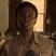 Image 10: Outer Banks cast Sheriff Peterkin Adina Porter