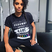 Image 7: Maisie Richardson-Sellers sexuality: queer