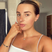 Image 1: Who is Dani Dyer? facts