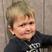 Image 8: Hasbulla Magomedov disease: Does he have dwarfism?