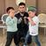 Image 6: Hasbulla Magomedov vs Adbu Rozik: fight