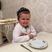 Image 2: Hasbulla Magomedov age: How old is Mini Khabib?