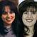 Image 9: Beanie Feldstein Monica Lewinsky actress American Crime Story