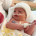 Image 8: Zoe Laverne baby: daughter named Emersyn Raylee