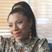 Image 8: Who plays Sherry Conrad in You season 3? – Shalita